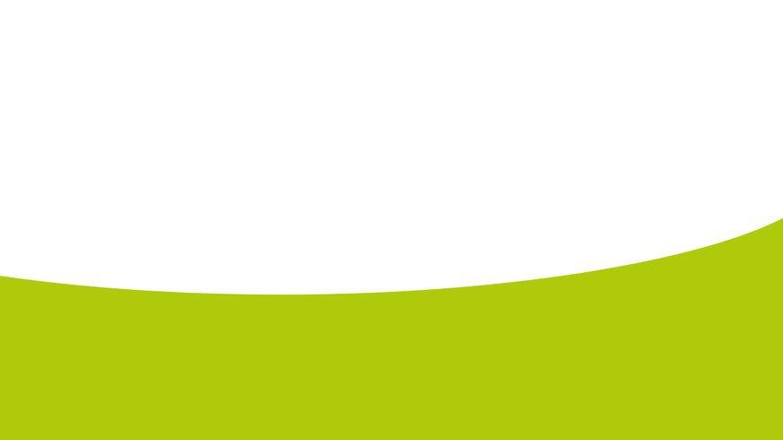Grüne Farbe des FB3